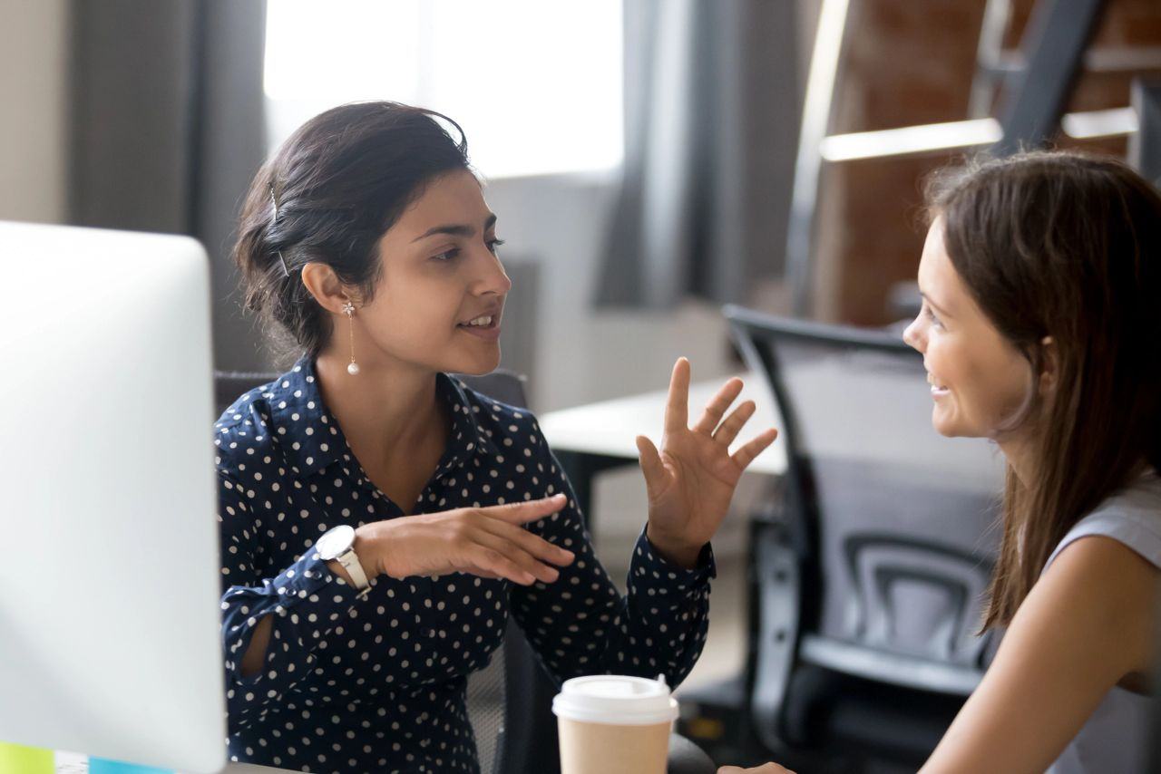 Breaking the cycle - how female-led startups can succeed in 2021
