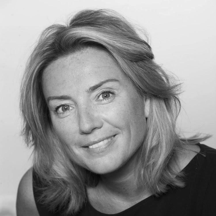 Meet the Successful Founder: Mairead Molloy