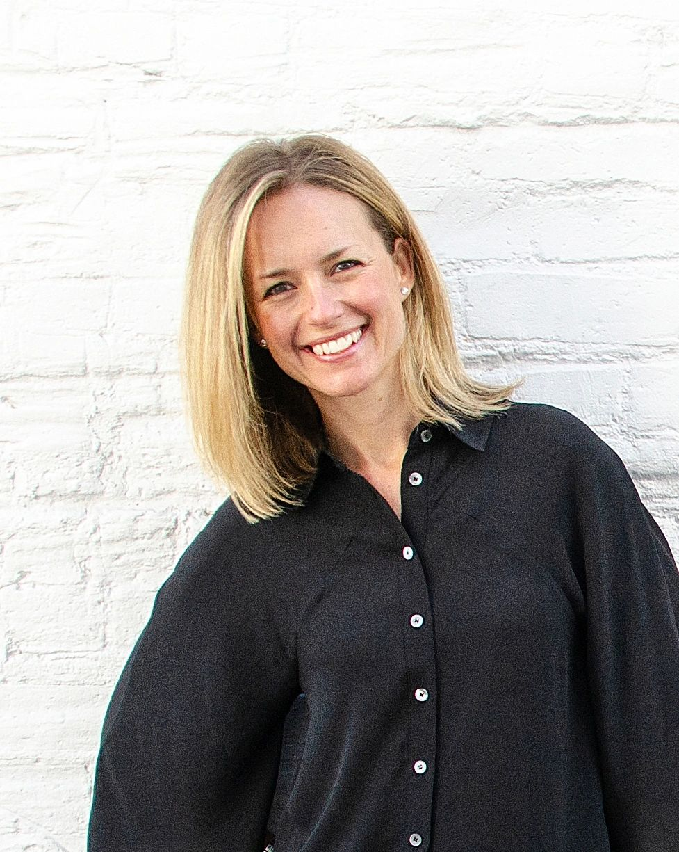 Meet the Successful Founder: Joanna Howes