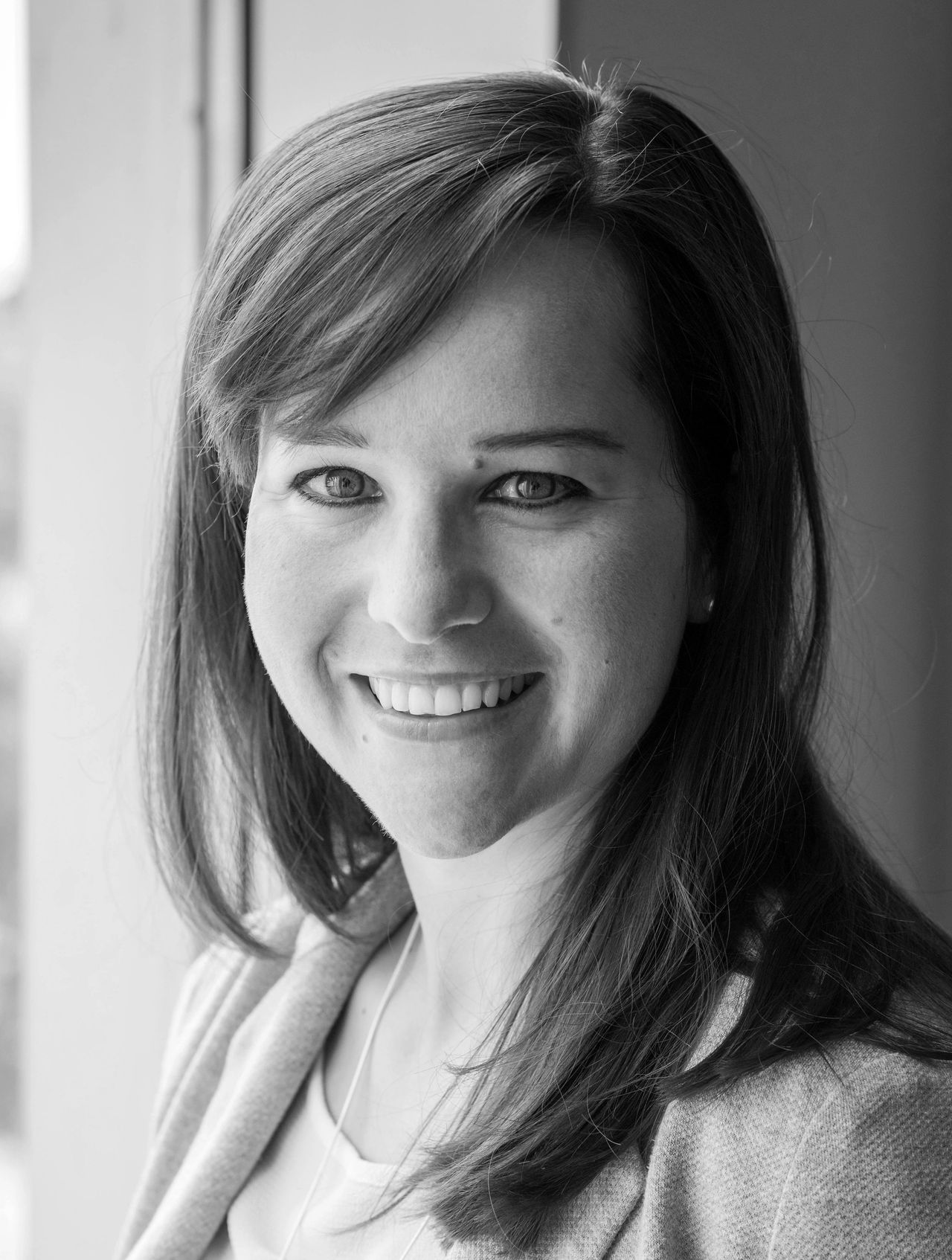 Meet the Successful Founder: Kate Bache
