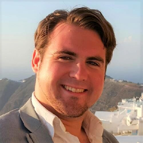 Meet the Successful Founder: Mike Rhodes