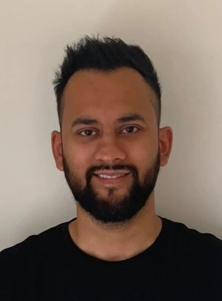 Meet the Successful Founder : Vijay Singh, Founder of Thrive