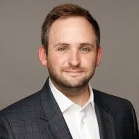 Nick Pinks is the CEO and co-founder of Covatic