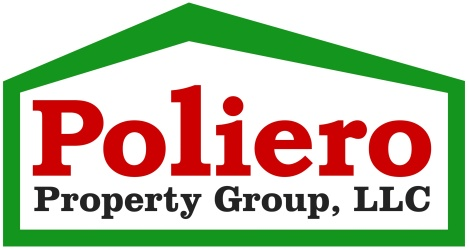 Poliero Property Group, LLC