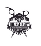 The Refinery Men's Grooming Lounge