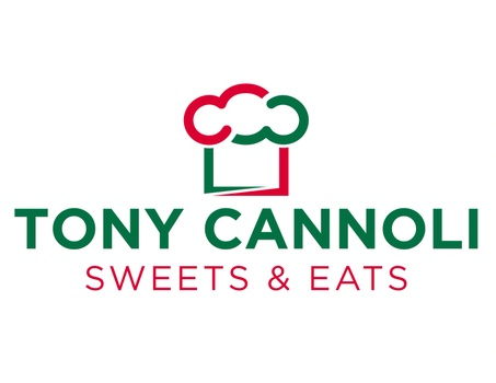 Tony Cannoli Sweets & Eats