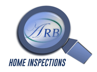 ARBHomeInspections.com