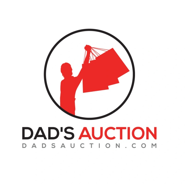 Dad's Auction