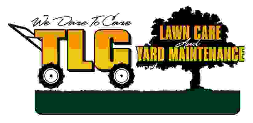 TLC Lawn Care and Yard Maintenance
