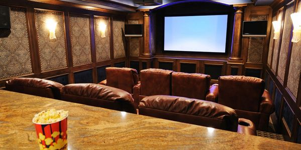home theater systems, home theater, home entertainment system, home audio video, theater system