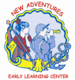 New Adventures Early Learning Center