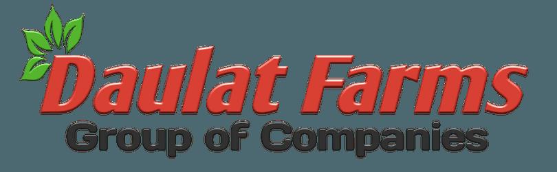 Daulat Farms | Daulat Farms Group of Companies | Daulat