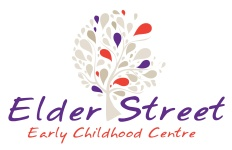 Elder Street Early Childhood Centre