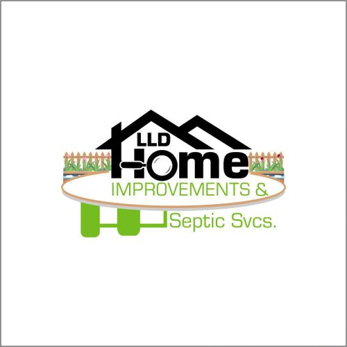Home improvements, remodeling, small construction, septic install, repair & time of transfer.