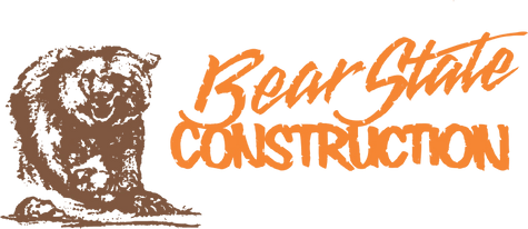 Bear State Construction