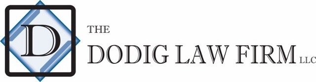 The Dodig Law Firm, LLC