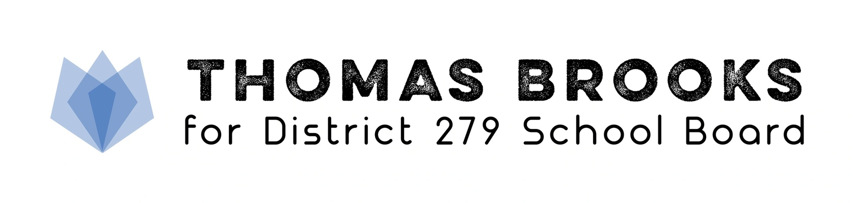 Thomas brooks OSSEO AREA SCHOOL BOARD - DISTRICT 279