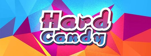 See RuPaul's Drag Race stars at Club Sway in Little Rock as they tour with Hard Candy!