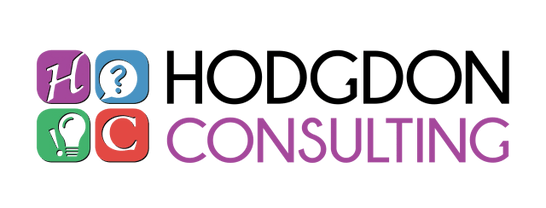 Hodgdon Consulting