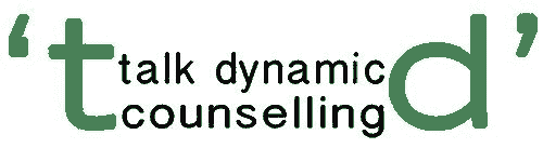 Talk Dynamic Counselling