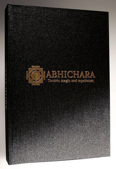 The Standard edition of Abhichara