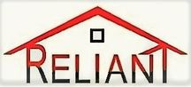 RELIANT ROOFING