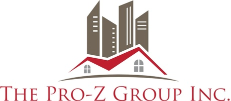 The Pro-Z Group