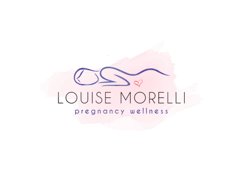 Louise Morelli - Pregnancy Wellness Monaco