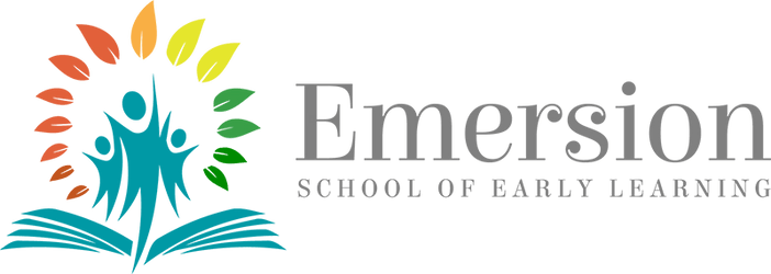 Emersion Schools