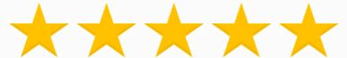 Five star reviews from most guests. Auto repair, services, and maint0enance.