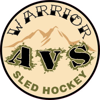 Colorado Sled Hockey Warriors