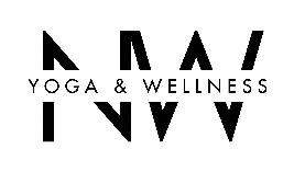 NW Yoga & Wellness