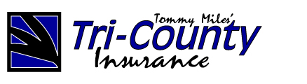 TRI-COUNTY INSURANCE AGENCY