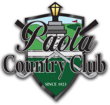 Paola Country Club