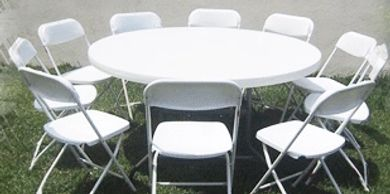 wHITE CHAIRS FOR RENT NEAR MARTINSVILLE VA,  DANVILLE VA