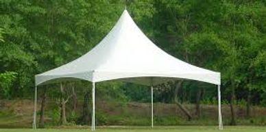 Tents & Extras   King Kidz Fun Rentals