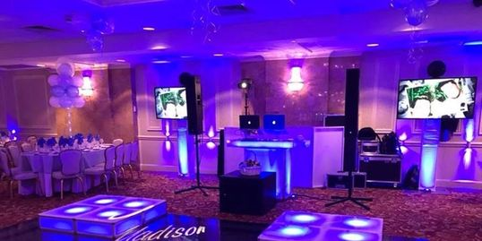 Sweet Sixteen, Sweet 16, Bar Mitzvah, Bat Mitzvah, 70's Party, Disco, 80's Party