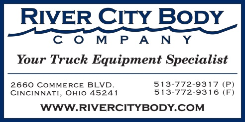 River City Body Company