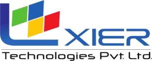 LXIER Technologies