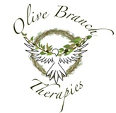 Olive Branch Therapies