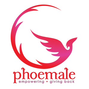 Phoemale