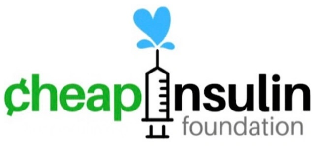 CheapInsulin.org