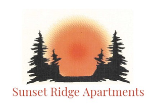 Sunset Ridge Apartments
