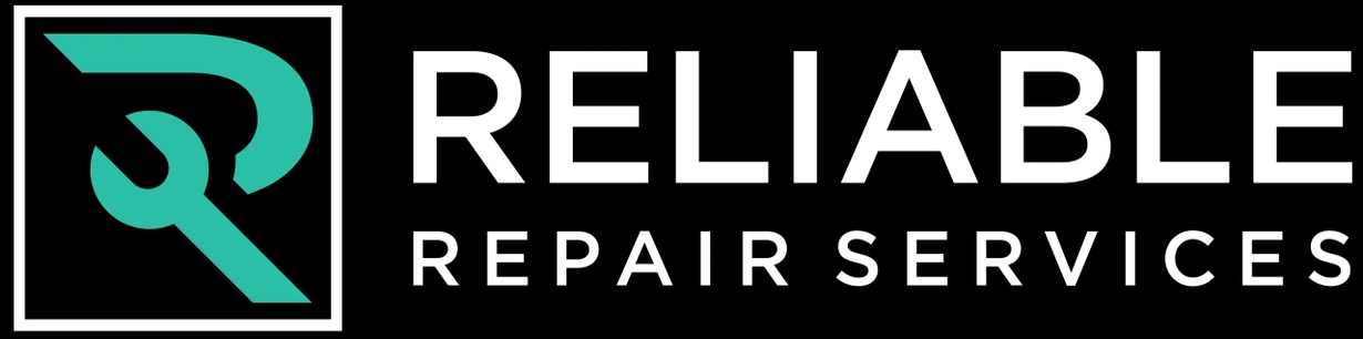 Reliable Repair Services
