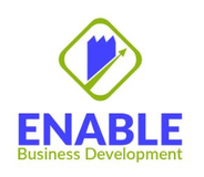 Enable Business Development Institute