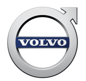 Volvo On Call Subscription expired? We've got you covered.