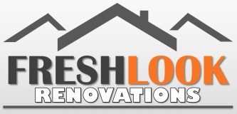 Fresh Look Renovations