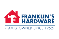 Franklin's Ace Hardware