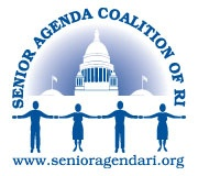 Senior Agenda Coalition