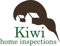 Kiwi Home Inspections